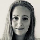 Amanda Jyttner