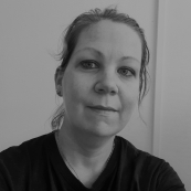 Anna-Karin Lundström