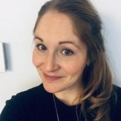 Anna Lundström