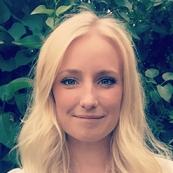 Emma Karlsson