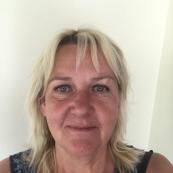 Hannele Fennander