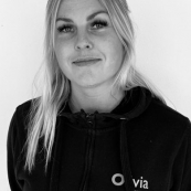 Nickie Eriksson