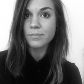 Malin Cederström
