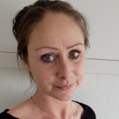Johanna Hedlund