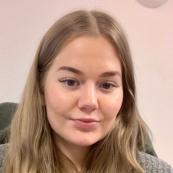 Julia Jyttner