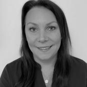 Linda Lassegård
