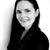 Therese Cederlund Hamberg